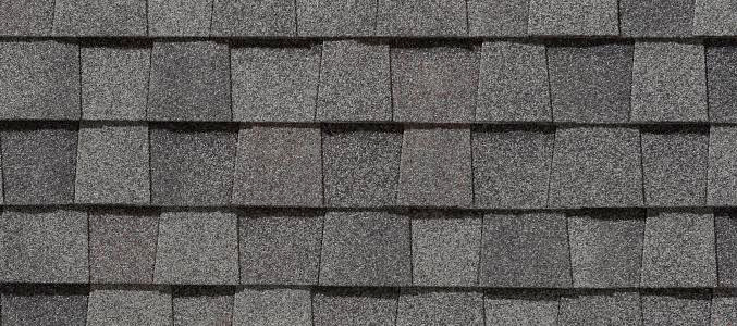 Roofing And Gutter Products Available In Dekalb County